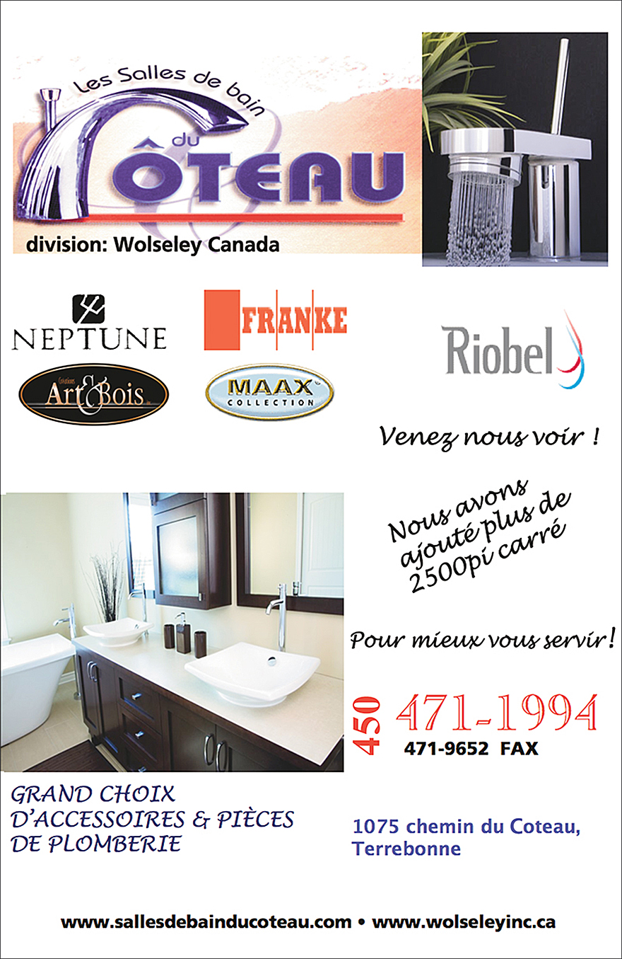 Lapeyre Salle De Bain Vasque ~ index of customers annonces 2014